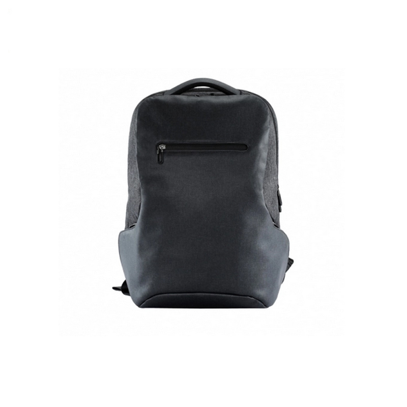 Xiaomi Multifunctional Backpacks Business Travel 26L Large Capacity For 15.6 Inch Laptop Bag