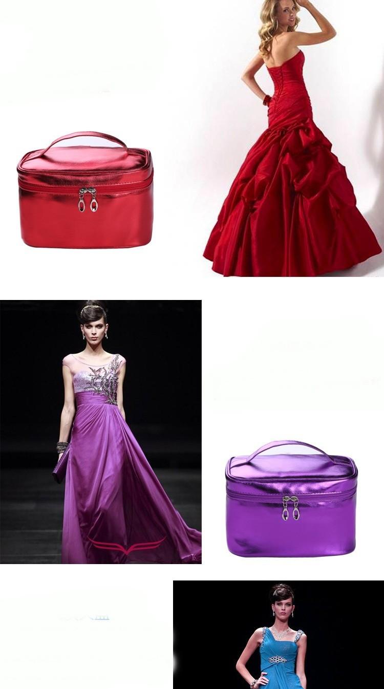 makeup bag (3)