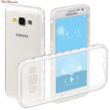 Fundas для Samsung Galaxy A3 3 A300 A3000 A300F A300FU A300H/DS SM-A300H/DS SM-A300F SM-A300FU случае телефон силиконовый чехол