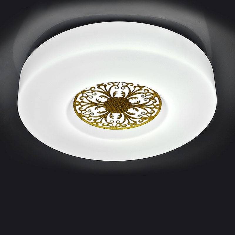 7w SMD5730 700lm AC85-265V circle  kitchen led ceiling light entrance lights balcony ceiling light lamp7w SMD5730 700lm AC85-265V circle  kitchen led ceiling light entrance lights balcony ceiling light lamp