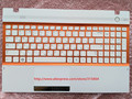 Russian New laptop keyboard for samsung NP300V5A NP305V5A 300V5A  BA75-03246C RU layout