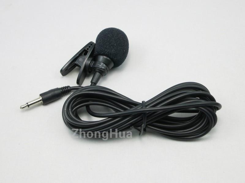 Автомобильный комплект YTBTA AUX Bluetooth для Yatour Toyota Corolla Lexus 6 + 6 контактный радио с MP3 плеером для навигации и аудиосистемы - 5