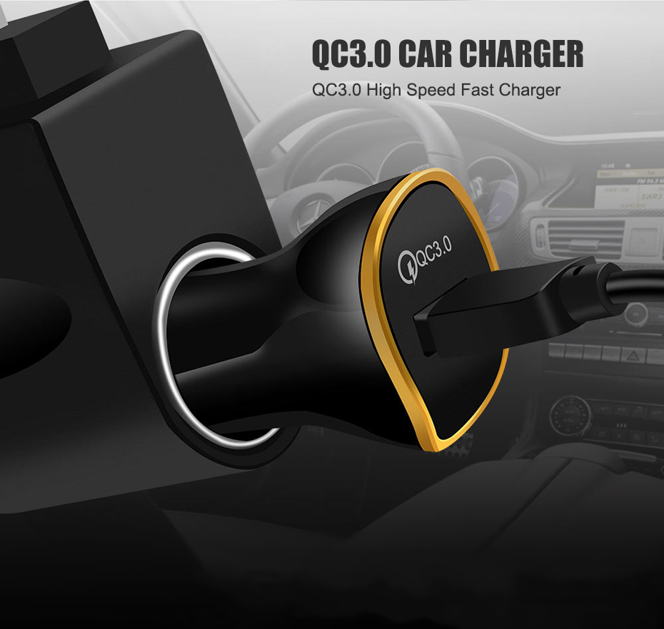 Car Charger,Car-Charger 1