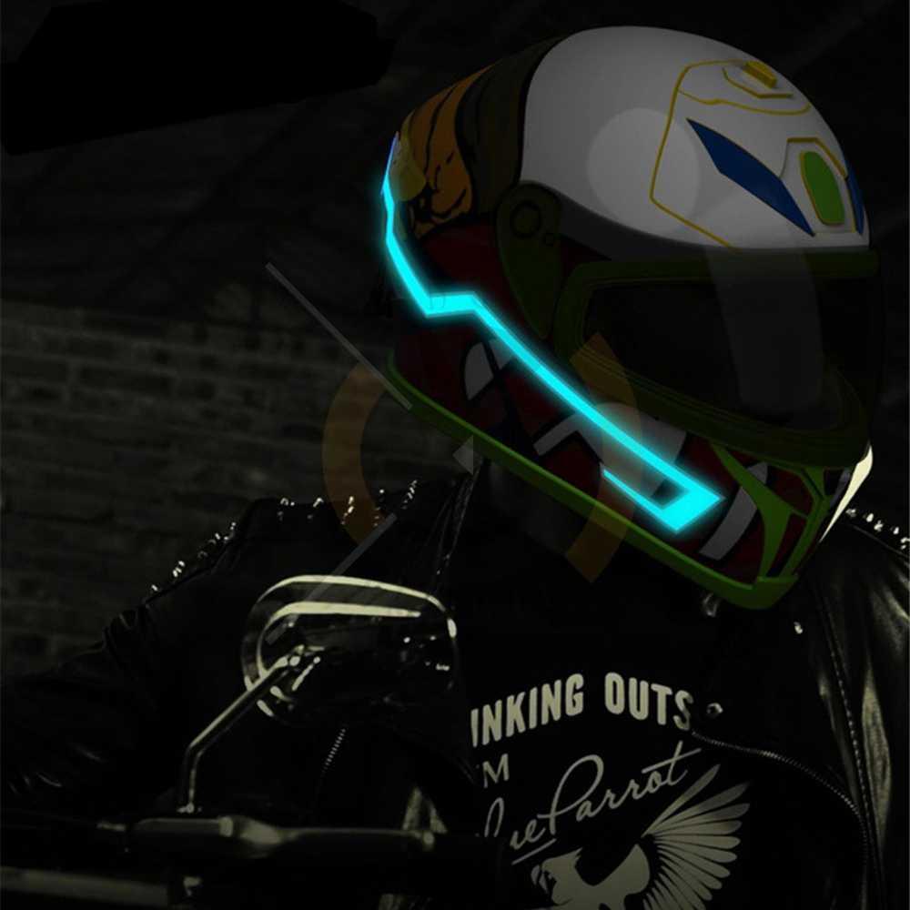 # E72 мотоциклетный шлем полосы для Beon Casco Мотокросс Ls2 шлем Ls2 велосипедные шлемы, шлемы для мото Ретро шлем-каска araie