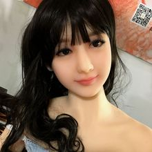 ORAL sex doll HEAD only head sex toy For Man