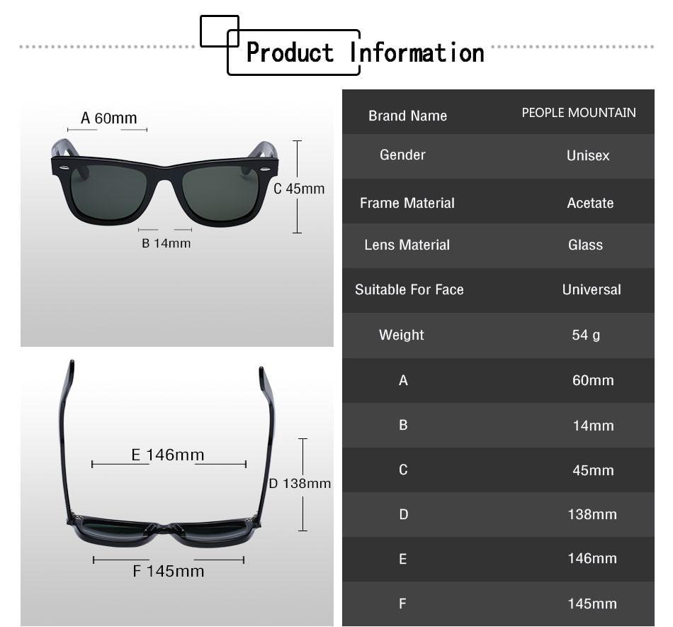 ed4ab14042330  Xlmodel - foto - 0000 . KINGSEVEN Alumínio HD Óculos Polarizados Óculos de  Sol Dos Homens Do Vintage ...