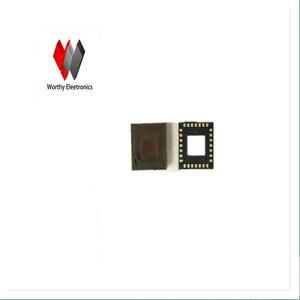 Image 1 - 送料無料 10 ピース/ロット屋内と屋外の x y ポジショニングオプティカルフローセンサ cjmcu 3901 PMW3901MB TXQT