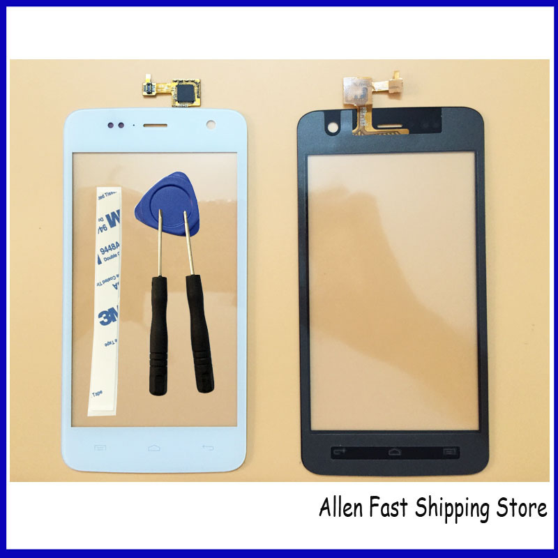 572474a99a2 ... Glasses For Men Women 8177 · Original New 4.7 Inch Touch Screen For  Explay Vega Touch Panel Digitizer Sensor Glass With 3M