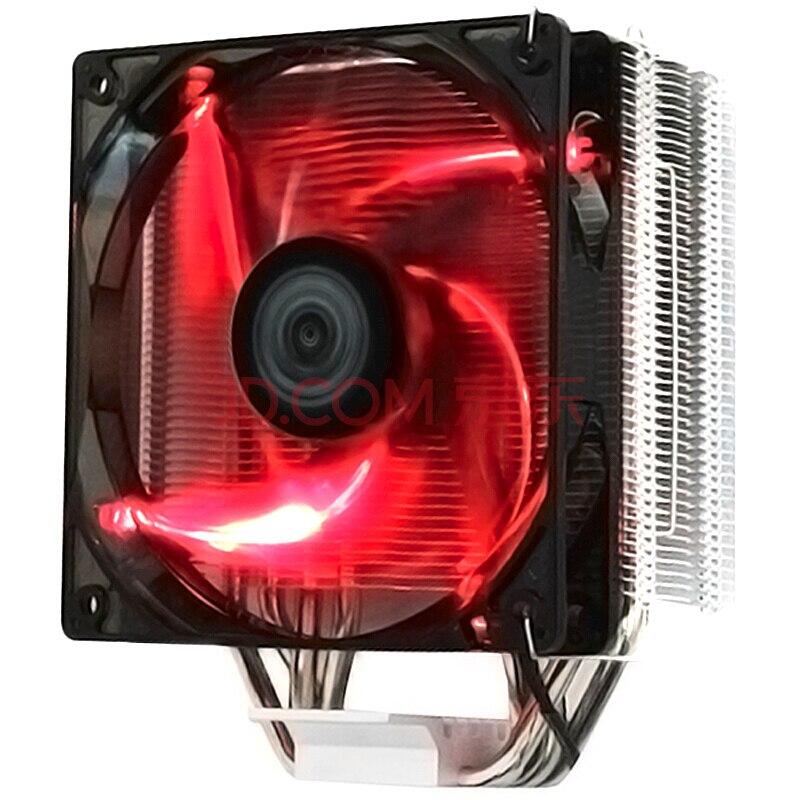 เคียวSTB120 STB120บวกAMDหน่วยประมวลผลIntelคูลเลอร์แฟนพัดลมระบายความร้อนมีความร้อนC Ompoundคูลเลอร์แฟนLGA 1155 2011 1366-ใน พัดลมและระบบทำความเย็น จาก คอมพิวเตอร์และออฟฟิศ บน AliExpress - 11.11_สิบเอ็ด สิบเอ็ดวันคนโสด 1