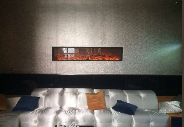 ideas at fireplace electric gas pinterest stand fireplaces with lowes tv on