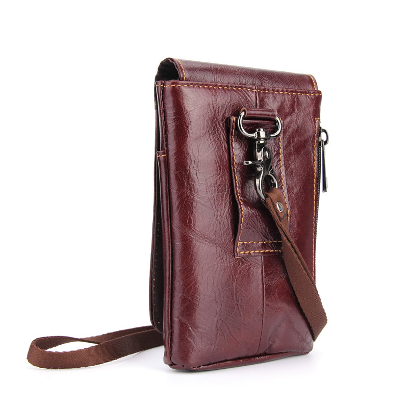iphone 7 phone bag case2