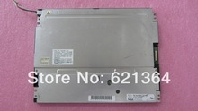 NL6448BC33-46     professional  lcd screen sales  for industrial screen