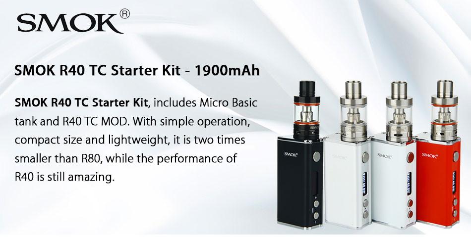 R40-TC-Starter-Kit_01