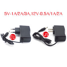 Popular 12v 3a Adaptor-Buy Cheap 12v 3a Adaptor lots from China 12v