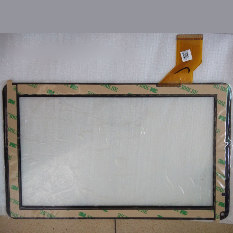 0926a1-HN 9 Inch Touch Screen For Galaxy N8000 Digitizer Panel Sensor Glass Dh-0926a1-fpc080