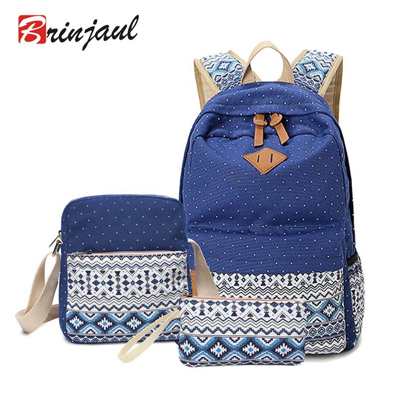 Compare Prices on Big Book Bags for School- Online Shopping/Buy ...