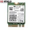 Двухдиапазонная Беспроводная-AC 3160NGW wifi + BT 4 0 NGFF карта 2 4 ГГц/5 ГГц для lenovo B50-70 G50-30 G40-30 Y70-70T 04X6034