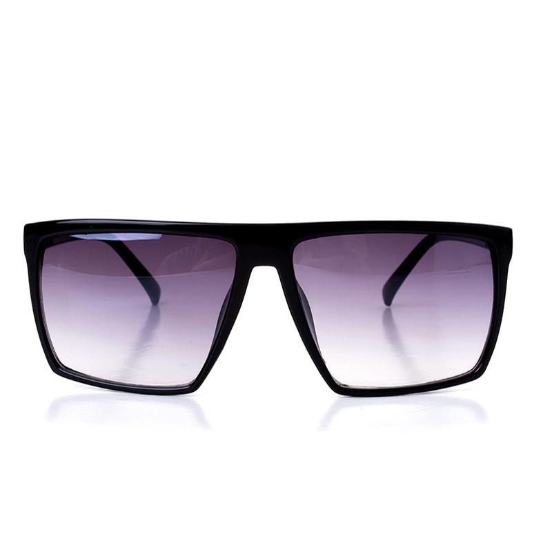 Pro Acme Square Sunčane naočale za muškarce Marka Dizajner - Pribor za odjeću - Foto 4