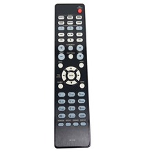 NEW Original for DENON DVD/Home Theater Audio Remote control