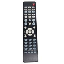 NEW Original for DENON DVD/Home Theater Audio Remote control for DNP-720AE DNP-730AE