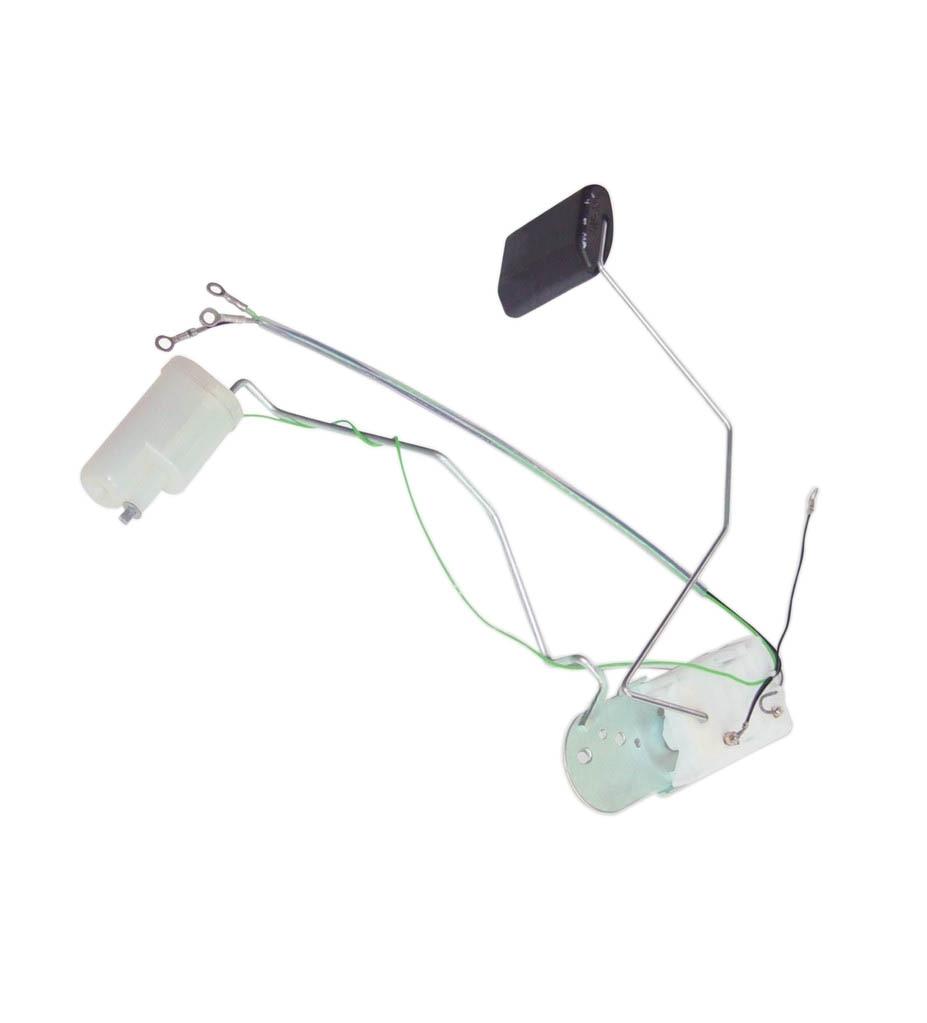 Yüksək keyfiyyətli avtomobil hissələri Hyundai starex h1 96 00 94430-4A000 üçün yanacaq ölçən sensor