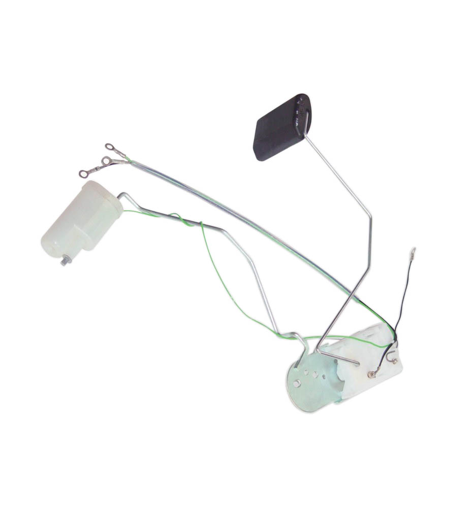 Sensor de indicador de combustible de piezas de automóviles de alta calidad para hyundai starex h1 96 00 94430-4A000