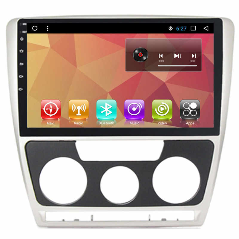 Detail Feedback Questions about Android 8 1 Car DVD radio