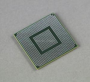 Image 5 - מקורי GPU X810480 003 ic שבב עבור xbox 360