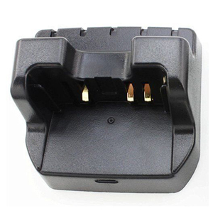 Image 4 - Cd 41デスクトップ充電器八重洲verterxラジオVX 8R VX 8E VX 8DR VX 8DE VX 8GR VX 8GE FT 1DR FT 2DR FNB 101Li FNB 102Li SBR 14 #5