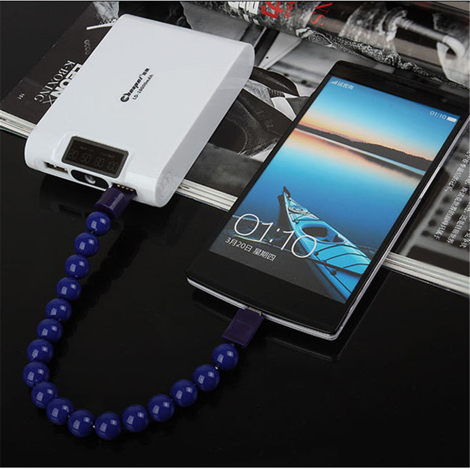 usb charger For iphone android samsung smart phones