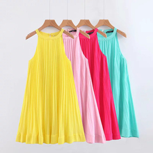 Chiffon Summer Ladies robe