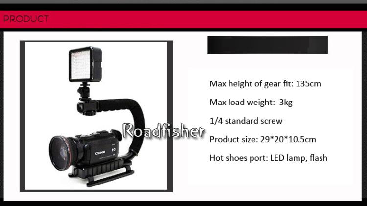 Photography holder 1
