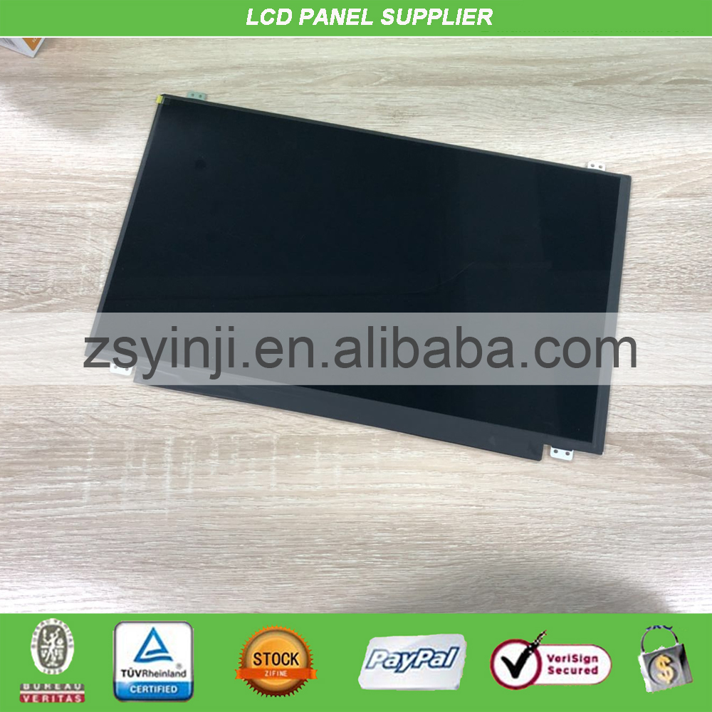 15.6 Laptop lcd LM156LF1L01  LM156LF1L0315.6 Laptop lcd LM156LF1L01  LM156LF1L03