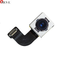 1pcs New Original For IPhone 7 7G 4 7 Back Rear Big Camera Module Flex Cable