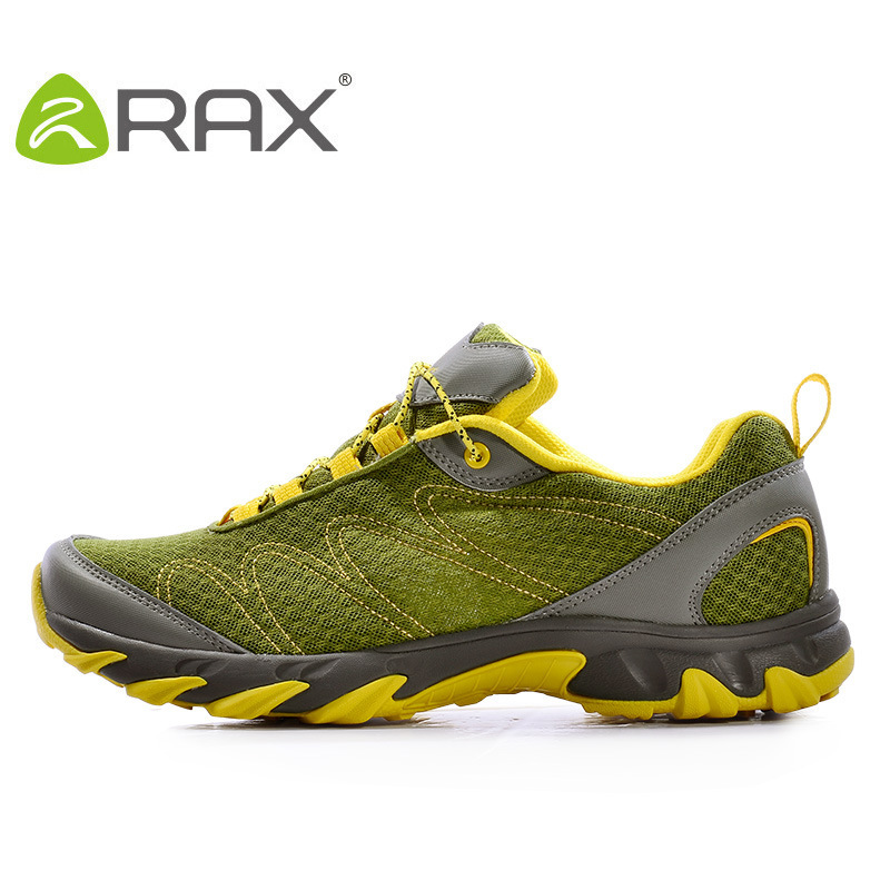 RAX athletic shoes men aqua shoes breathable men lightweight wading sneakers outdoor sports shoes #B1584