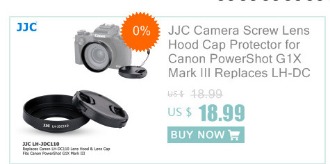 Canon EOS 60d 550d 1000d 450d 500 rs-60e3 reemplazará Timer disparador remoto desencadenador F