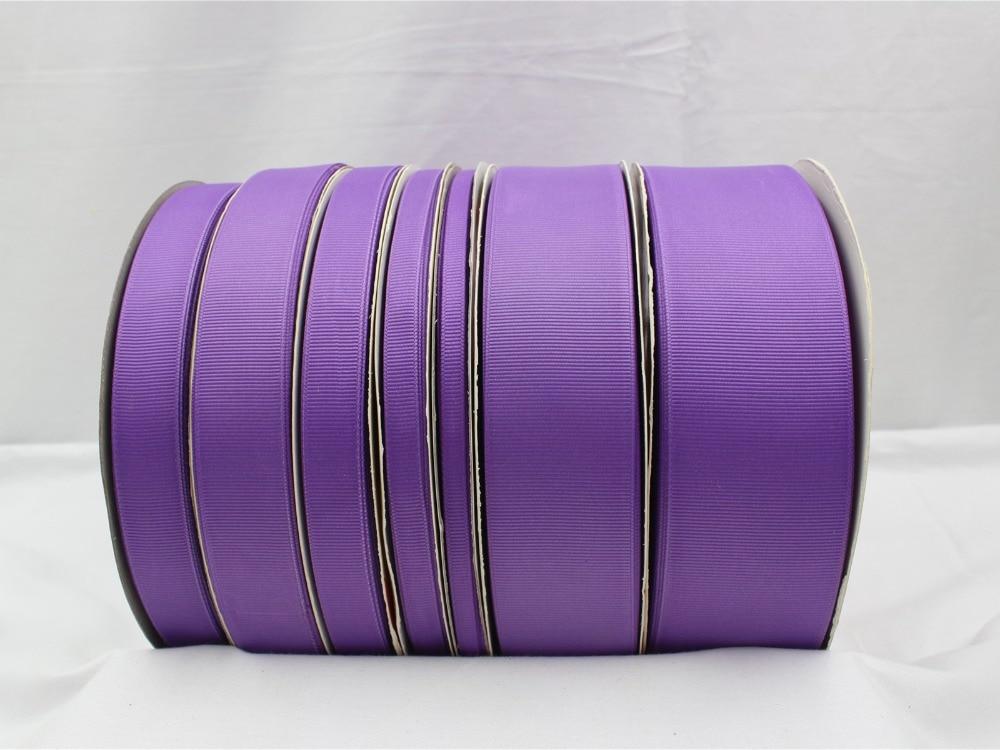 """/ """"(25 мм) розовый корсажная лента, lwd2518"""