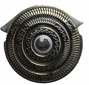Free Shipping Replacement Razor Mesh For Philips Q9 Razor Blade Head Comb For Philips HQ9 HQ8140 HQ9160 HQ9070 HQ9090 HQ8155