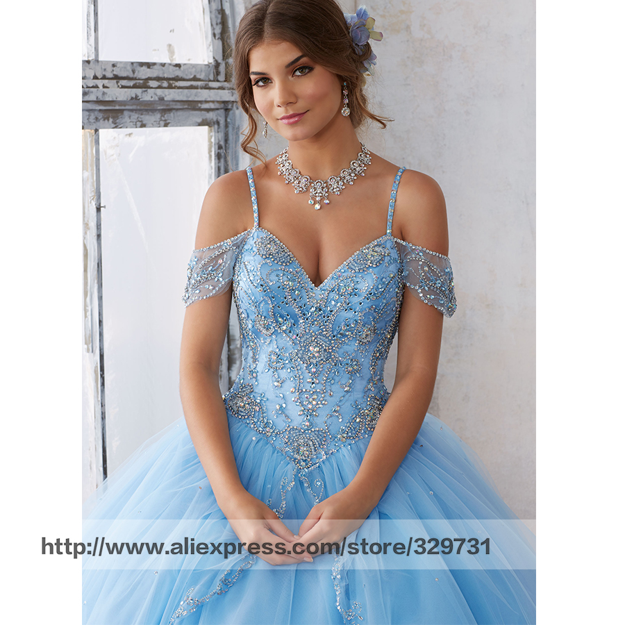 Tolle Kleider Für Eine Süße 16 Party Zeitgenössisch - Brautkleider ...