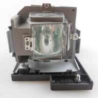 High quality Projector lamp AJ-LDX4 for LG DS-420 / DX-420 with Japan phoenix original lamp burner