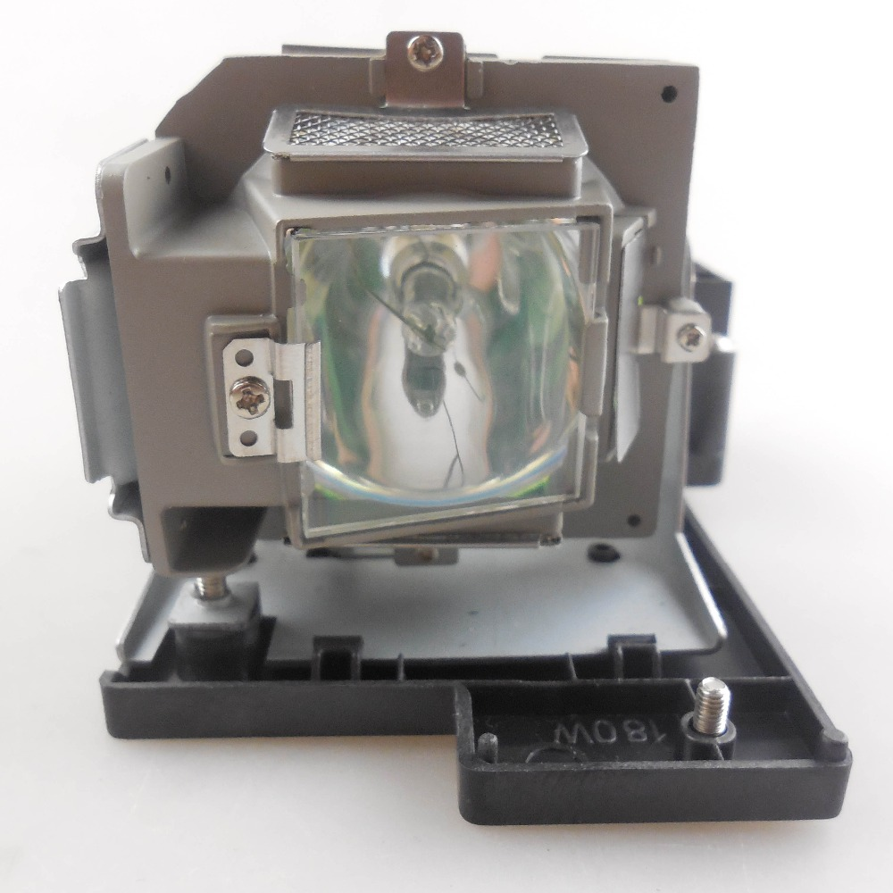 High quality Projector lamp AJ-LDX4 for LG DS-420 / DX-420 with Japan phoenix original lamp burnerHigh quality Projector lamp AJ-LDX4 for LG DS-420 / DX-420 with Japan phoenix original lamp burner