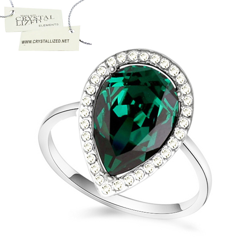 emerald ring designs reviews shopping emerald