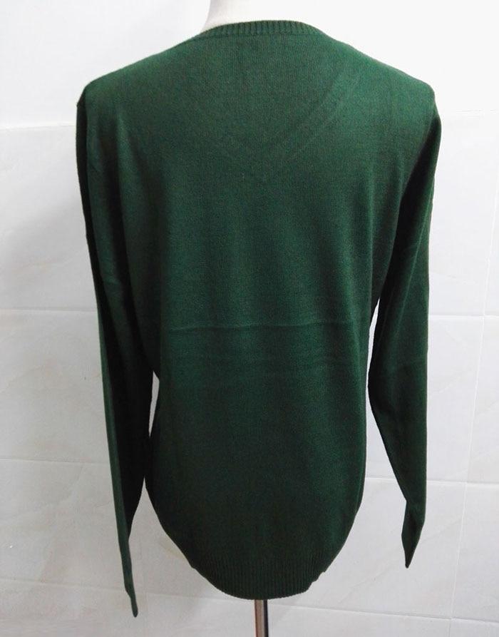 v neck sweater women 45