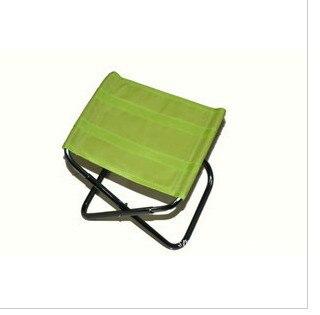 lightweight and small folding stool fishing chair folding travel chair folding chair stool