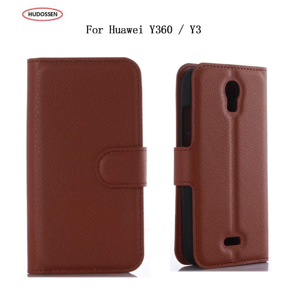 best top y336 cover brands and get free shipping - j0cl3427
