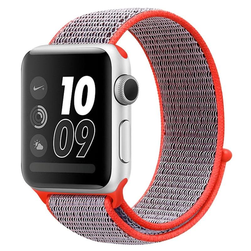 apple watch10