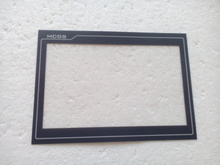 TPC1062K TPC1062KX TPC1062KS TPC1000AD membrane film for HMI Panel repair~do it yourself, Have in stock