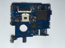 Excellent quality Laptop Motherboard For Samsung NP550P5C GT 650M/2GB BA92-10604A BA41-01900A Tested ok