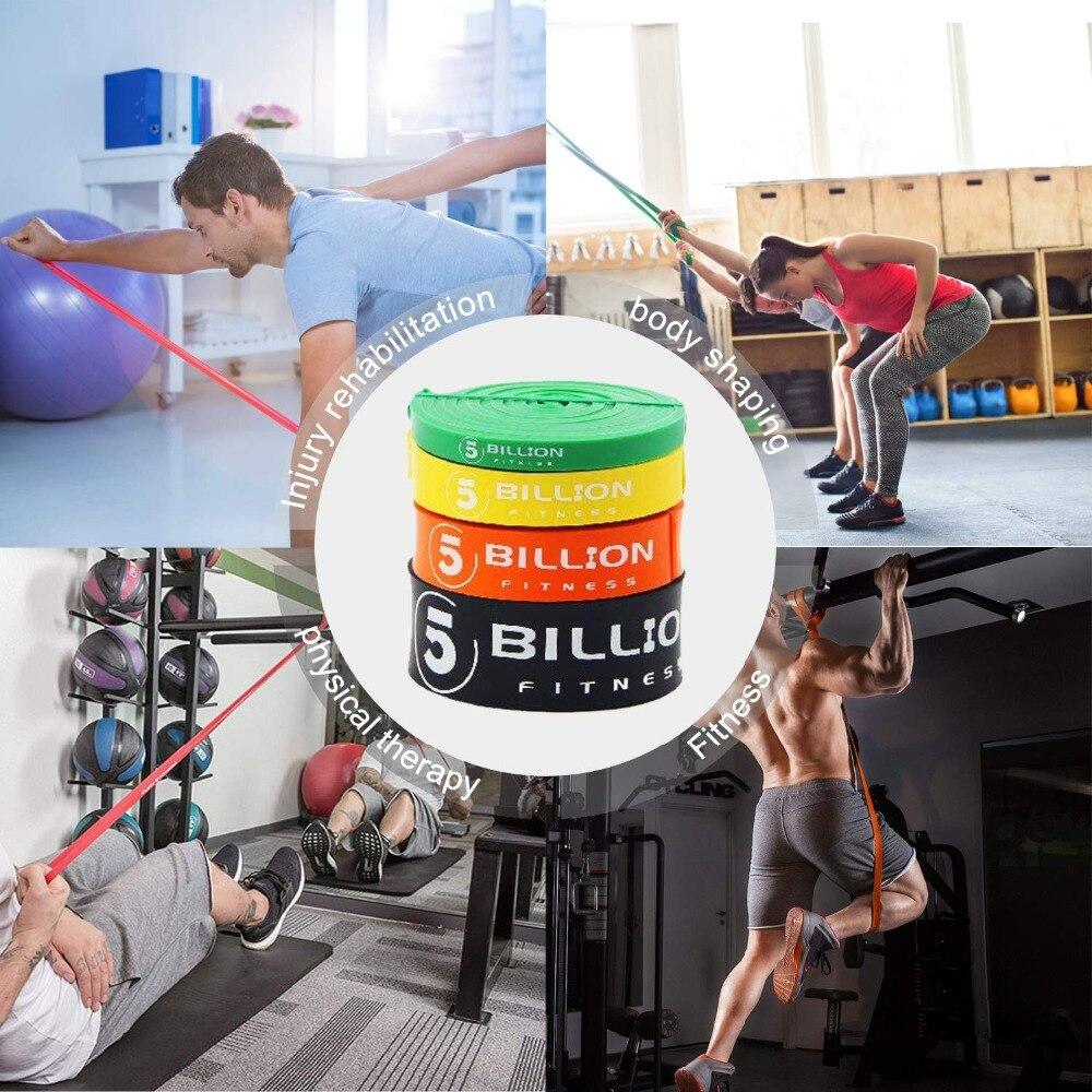 2015 heißer Verkauf Fitnessgeräte CrossFit Schleife 6 stücke ein - Fitness und Bodybuilding - Foto 5