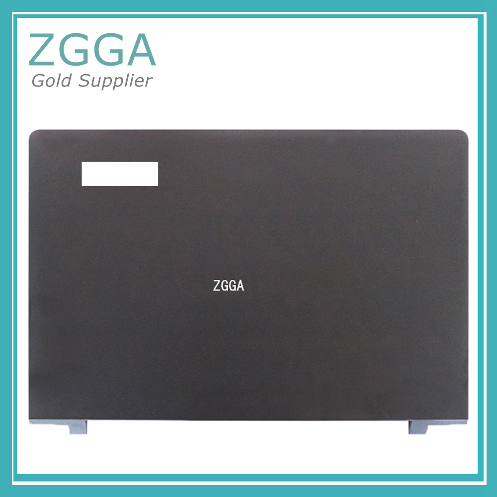 New for Lenovo IdeaPad 110-15ISK Top Lcd Back Cover Rear Lid /& Front Bezel Cover